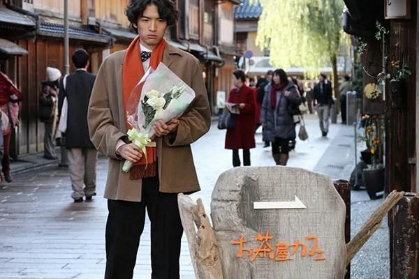 花嫁のれん 第3シリーズ、28話