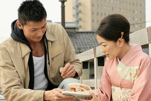 花嫁のれん 第2シリーズ、11話