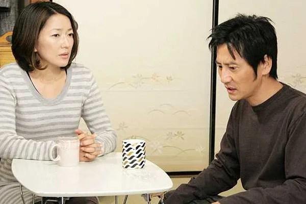 花嫁のれん 第2シリーズ、42話