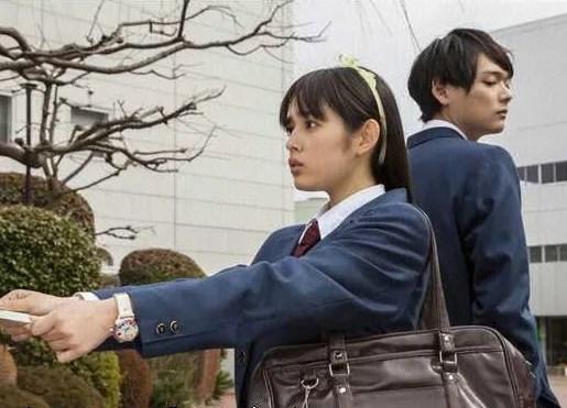 な in love tokyo kiss イタズラ イタズラなKiss