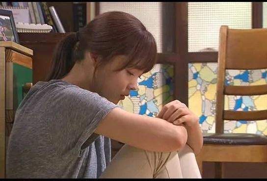 ダルレになったチャン・グク:12年ぶりの再会、6話