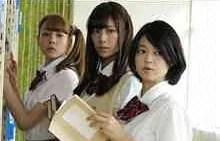 山田くんと7人の魔女、6話