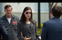 バーン・ノーティス 元スパイの逆襲 シーズン5、11話