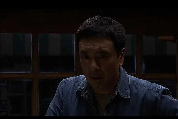 深夜食堂 from ソウル、12話