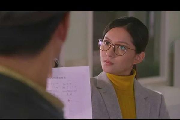 中国版「デート~恋とはどんなものかしら~」日本語…、14話