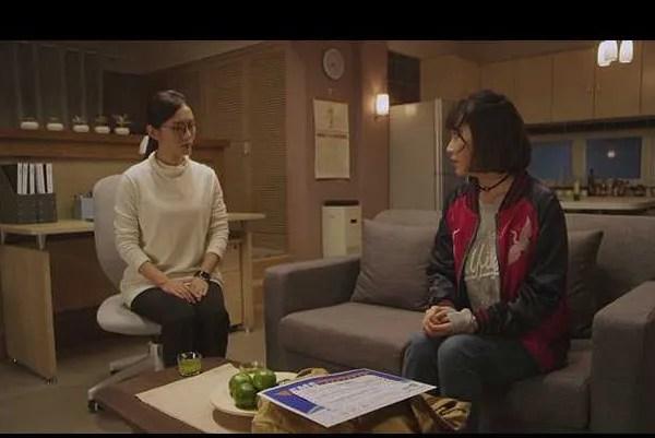 中国版「デート~恋とはどんなものかしら~」日本語…、6話