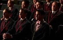 Glee ファイナルシーズン、10話
