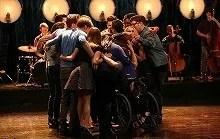 Glee ファイナルシーズン、12話