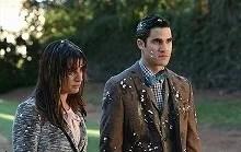 Glee ファイナルシーズン、14話