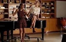 Glee ファイナルシーズン、5話