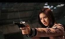 <韓国ドラマ>LIAR GAME~ライアーゲーム~、12話