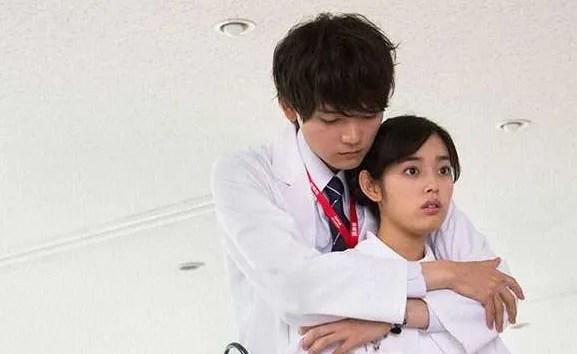 イタズラなKiss2~Love in TOKYO、14話