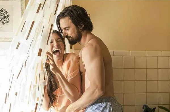 THIS IS US 36歳、これから - 01、14話