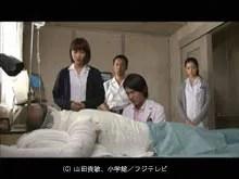 Dr.コトー診療所 2006、2話