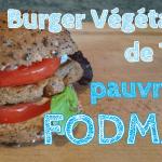Recette-burger-vgtarien-de-tofu-pauvre-en-FODMAP