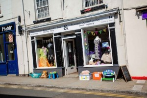 childrens-charity-coleford