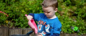 child-disability-support-coleford