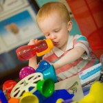baby-groups-coleford
