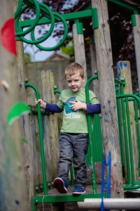 coleford-childrens-opportunity-centre