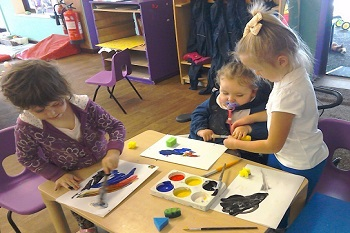 playscheme-opportunity-centre-coleford