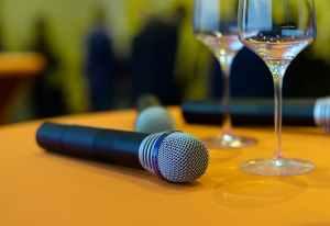 60 års fødselsdag taler og sange