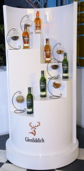 'Cocktails Reimagined' by Glenfiddich