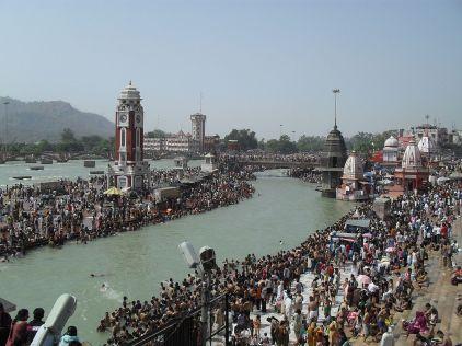 Ganga_river_at_haridwar