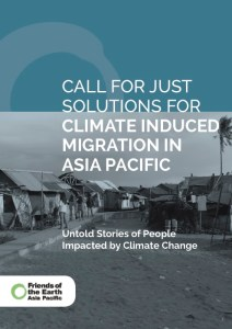 APAC_Climate_induced_Migrants