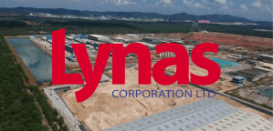 Malaysian Government must not relax on conditions for Lynas operations