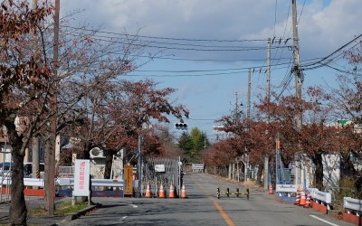 Ten years after Fukushima— Justice for the victims and power to the people
