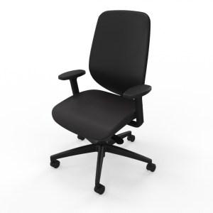 Giroflex 353-4029