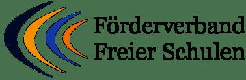 Förderverband Freier Schulen