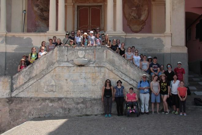 Imperia_Gruppenbilder-2