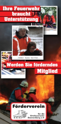 deckblatt-flyer-2.jpg