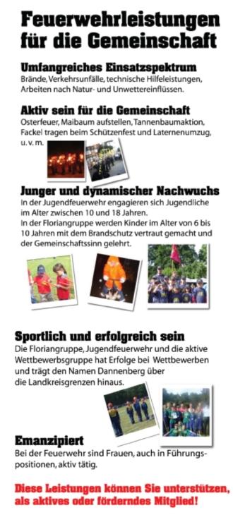 innenblatt-flyer-5.jpg