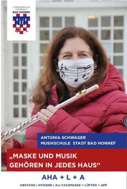 antonia_schwager_web