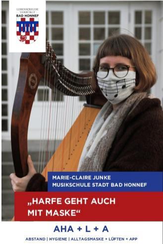 marie-claire-junke-web