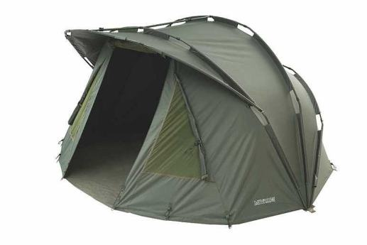 Bivvy New Dynasty