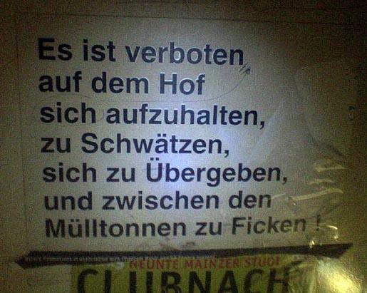 https://i1.wp.com/foersterkinder.de/fotos/kurioses_2008/aus_der_reihe_merkw_rdiger_schilder.jpg