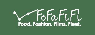 FoFaFiFl