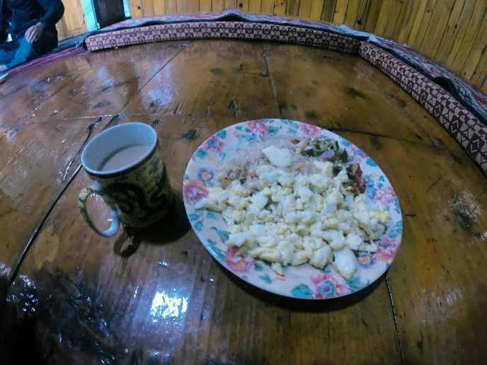 FoFaFiFl Blog-Haa-Breakfast