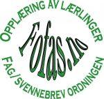 logo_fofas