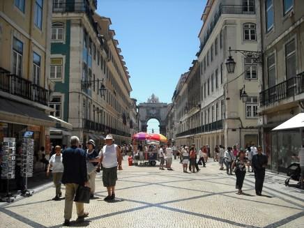 Rua_Augusta,_Lisbon