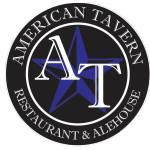 American Tavern logo