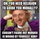 moral 01