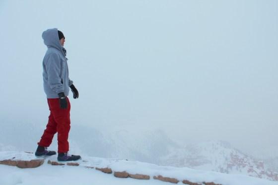 fogggydress_snow