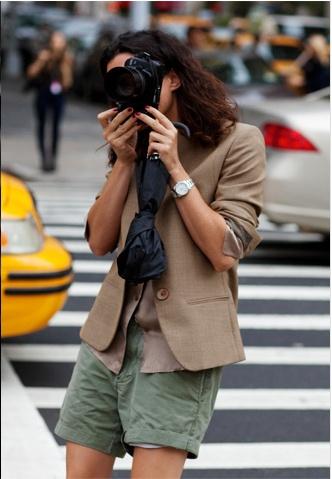 foggy dress photographer