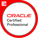 mattia_rossi_oci_certified_solution_architect_professional_2019