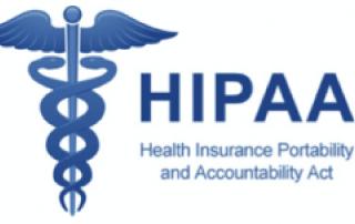 03, 2017 HIPAA on AWS the Easy Way