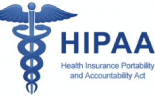 03, 2017 HIPAA on AWS the Easy Way